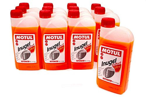 motul-usa-inugel-optimal-ultra-coolant-1-l-case-of-12-p-n-101069-12