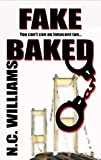 Fake Baked: You can't con an innocent tan...