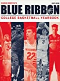 2017-2018 BLUE RIBBON COLLEGE BASKETBALL YEARBOOK