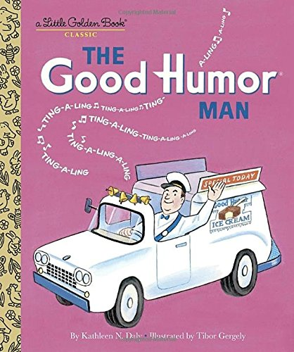 the-good-humor-man-little-golden-book