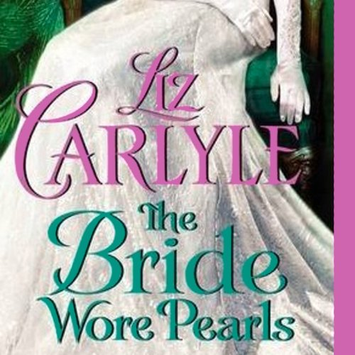 Pearl Masters Studio - The Bride Wore Pearls: Fraternitas Aureae Crucis, Book 3