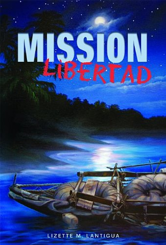 Mission Libertad - In Outlets Baltimore Maryland