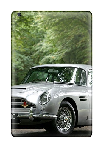 cheap-new-aston-martin-db5-32-skin-case-cover-shatterproof-case-for-ipad-mini