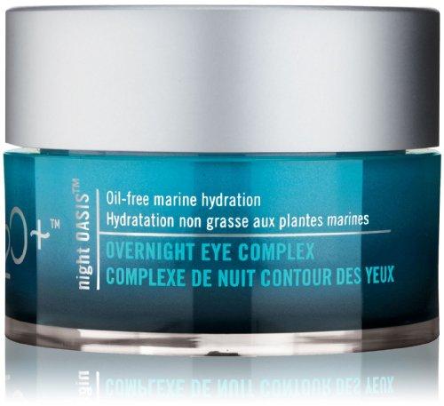 H2O Plus Eye Oasis Moisture Replenishment Treatment-0.5 oz. by H2O (Plus Eye Oasis)