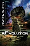 img - for rEvolution (Division by Zero 4) book / textbook / text book