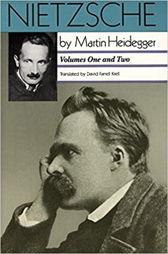 http://classic.libraryweb.org/carlweb/jsp/DoSearch?databaseID=720&count=10&terms=%27heidegger/Nietzsche_english%27&index=n