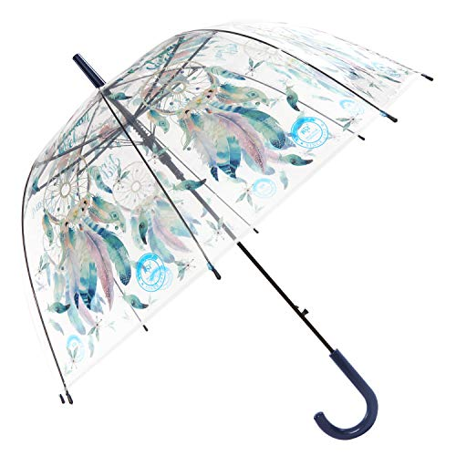 Buy umbrella brand