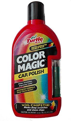 turtle-wax-t-375ktr-color-magic-car-polish-red-16-oz
