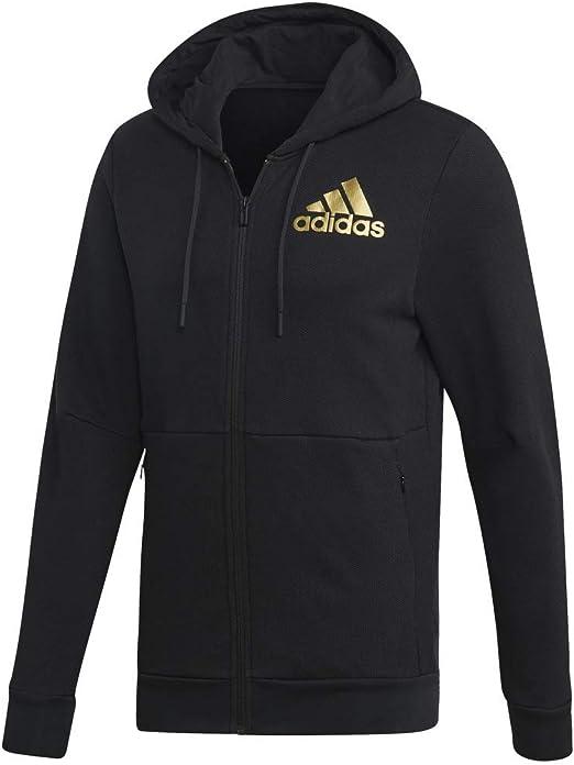 adidas hoodie id