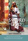 The Sword of God, Ann Chamberlin, 1936940434