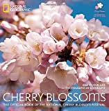 Cherry Blossoms, Anne McClellan, 1426209215