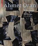 Ahmet Oran (German and English Edition)