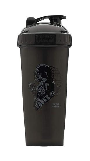 Performa Perfect Shaker - Botella de cocción DarthVader de ...
