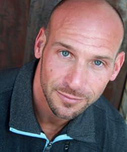 Hollis Lance Liebman