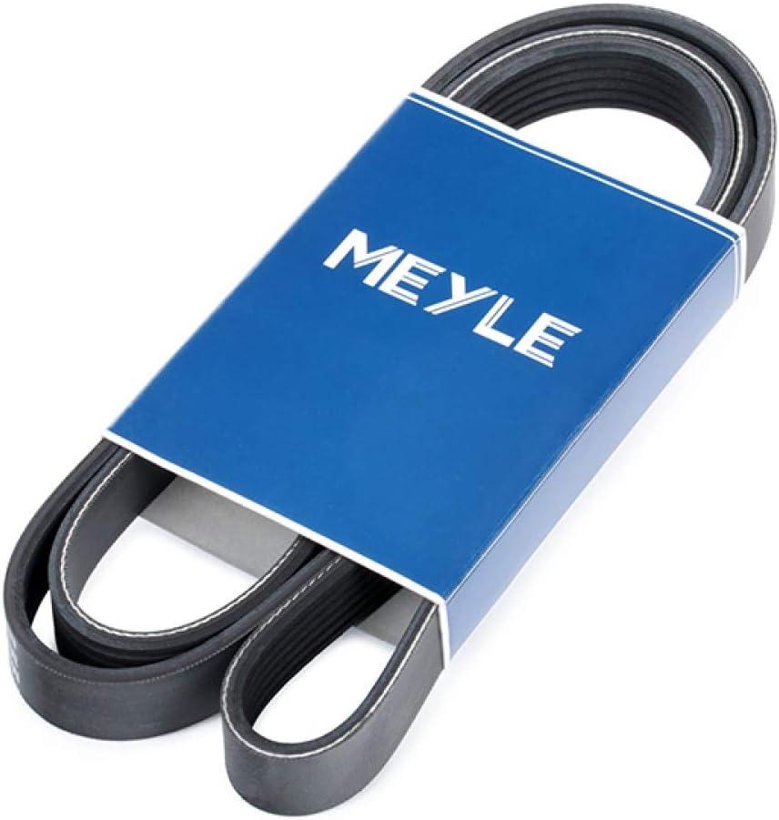 Meyle 050 006 1565 Cinghia Poly-V