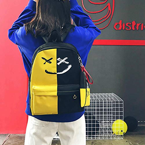 Teenagers Thanksgiving Travel With Women Girls Bags School Valentines Bag Small For Tyjie Gifts Backpack Christmas Student qvHUYB