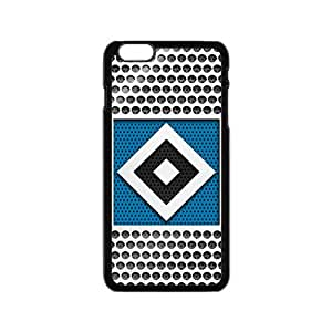 Distinctive pattern design Cell Phone Case for iPhone 6