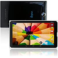 Indigi Android 4.4 Tablet PC 3G SmartPhone 7.0 Capacitive WiFi AT&T T-Mobile UNLOCKED