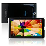 Indigi Android 4.4 Tablet PC 3G SmartPhone 7.0'' Capacitive WiFi AT&T T-Mobile UNLOCKED