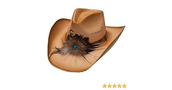 Charlie 1 Horse Sturgis Cowboy Hat at Amazon Men s Clothing store  5c50645a3