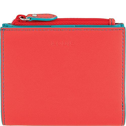 lodis-audrey-aldis-wallet-coral-turquoise
