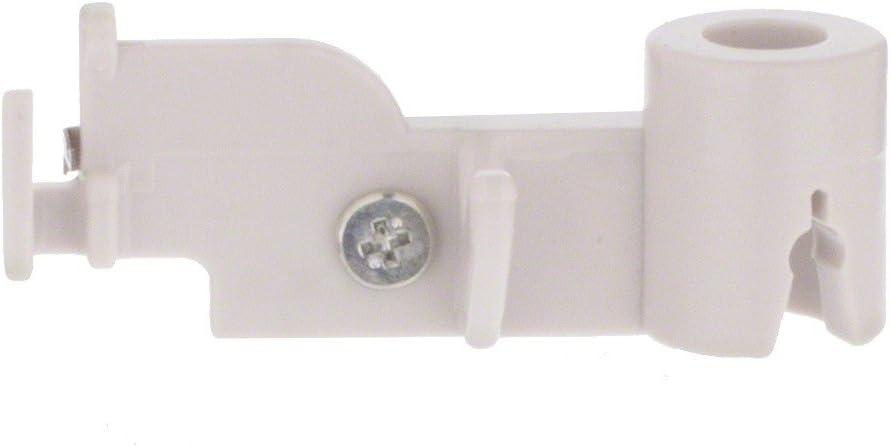 YEQIN 755643002 - Enhebrador de agujas para Janome: Amazon.es: Hogar