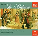 Boheme-Comp Opera [Import anglais]