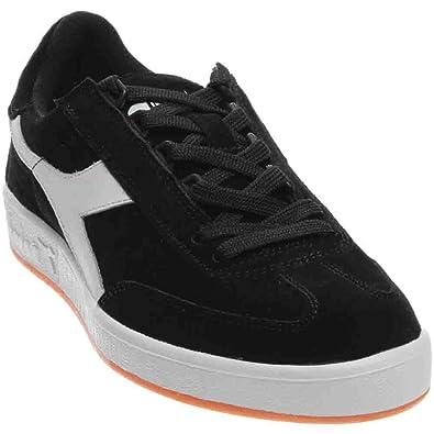 96e8664e Diadora Men's B. Original Tennis Shoe