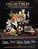 Collectibles Market Guide and Price Index, , 0930785223