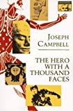 Image of By Joseph Campbell - The Hero with a Thousand Faces (1st Edition) (11/15/72)