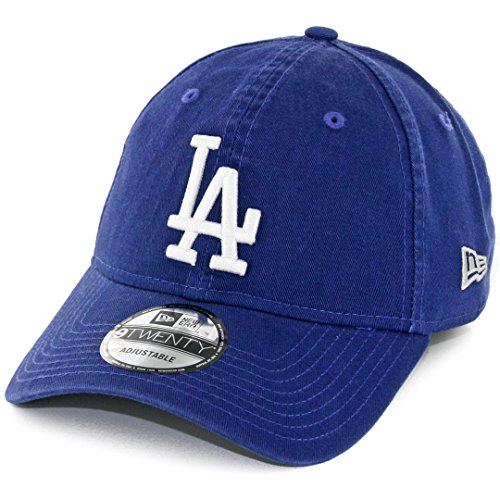 """New Era 920 """"Core Classic Los Angeles Dodgers"""" Strapback for sale  Delivered anywhere in USA"""