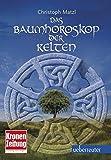 Das Baumhoroskop der Kelten (überarb.NA)