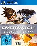 Overwatch (Legendary Edition) (Online-Game)