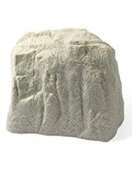 EMSCO Group Landscape Rock – Natural Sandstone Appearance �...
