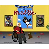 American Educational Products CP6179,''Dropping in on Matisse'' Book, Pack of 20 pcs