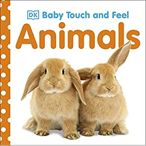 Baby-Touch-and-Feel-Animals-Board-book--Touch-and-Feel-1-Feb-2008