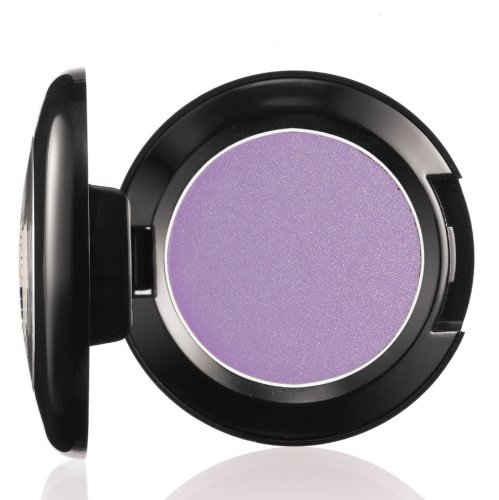 MAC Venomous Villains Disney Single Eyeshadow 0.04oz Unboxed (Stars n Rockets) - Villains Single