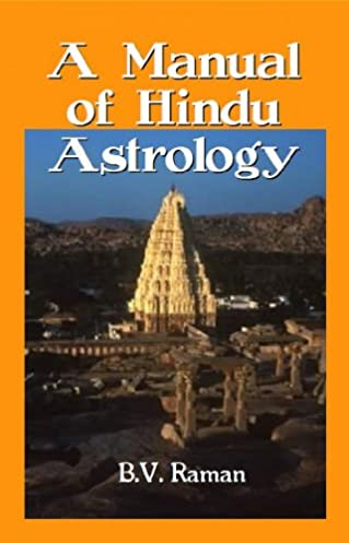 amazon in buy a manual of hindu astrology book online at low prices rh amazon in