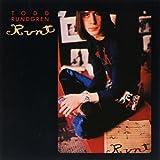 Runt by TODD RUNDGREN (1990-10-25)