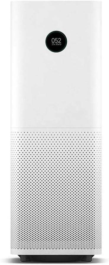 Xiaomi Mi Air Purifier Pro EU version - Purificador de aire ...