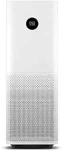 Xiaomi Luftreiniger Air Purifier Pro, 16028
