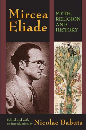 Mircea-Eliade-Myth-Religion-and-History