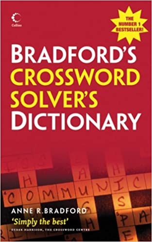 Allot crossword clue