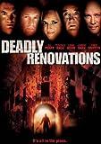 Deadly Renovations by Brain Damage Films by Robert Gwinn