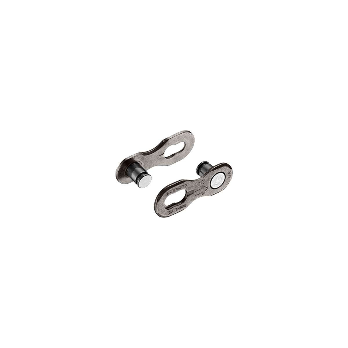 Shimano Quick Link For 11-Speed Chain