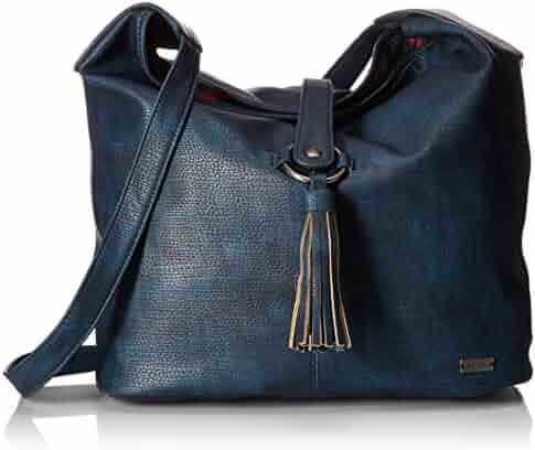Roxy Latest Chill Shoulder Bag