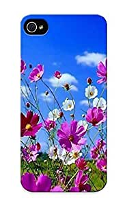 Awesome XGTJq0IeTna Fireingrass Defender Tpu Hard Case Cover For Iphone 5/5s- Springpictures