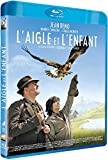 L'Aigle et l'enfant [Blu-ray]