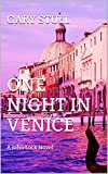 When cruise ship detective John Lochinvar, aka. Lock, disembarks in Venice to investigate a crew member's murder, he uncovers threads of a widespread conspiracy.    For months, ships of the PanHellenic Line have been plagued by misfortune—fire, sinki...