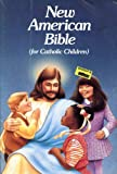The New American Bible, , 0529070243